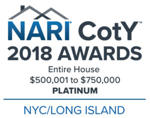 2018_NYC-LI Chapter CotY Logos_Entire House -$500001 to $750000_Platinum_Color