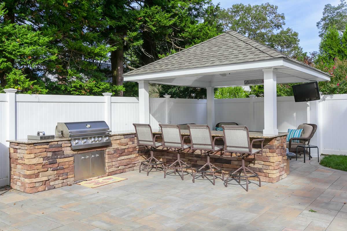 suffolk county home renovations long island