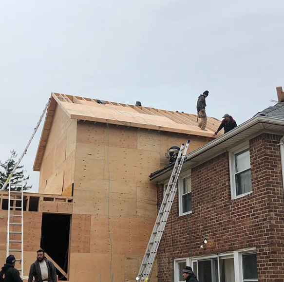 Home Extensions near Massapequa Park Home Builders Woodmere Home Extensions Long Island Home Improvement Builders NYC Long Island Home Renovations