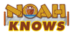 Noah_Knows_Logo