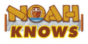 Noah_Knows_Logo