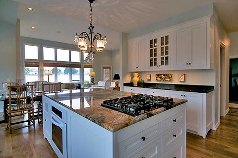 home renovations in Long Island Suffolk County
