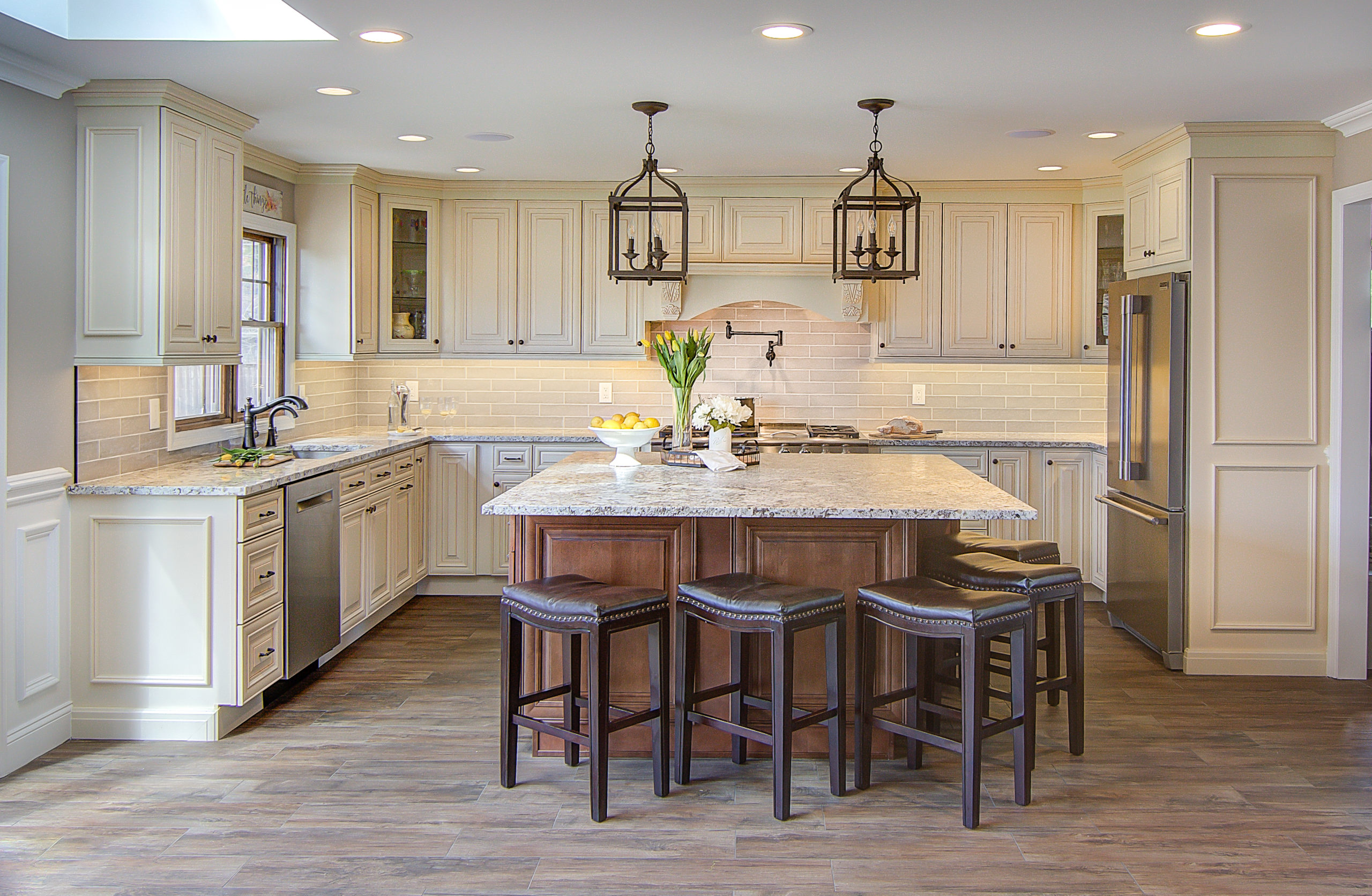 long island home remodeling near woodmere