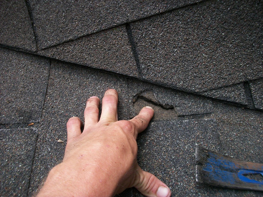 long island home renovations suffolk county roof repairs