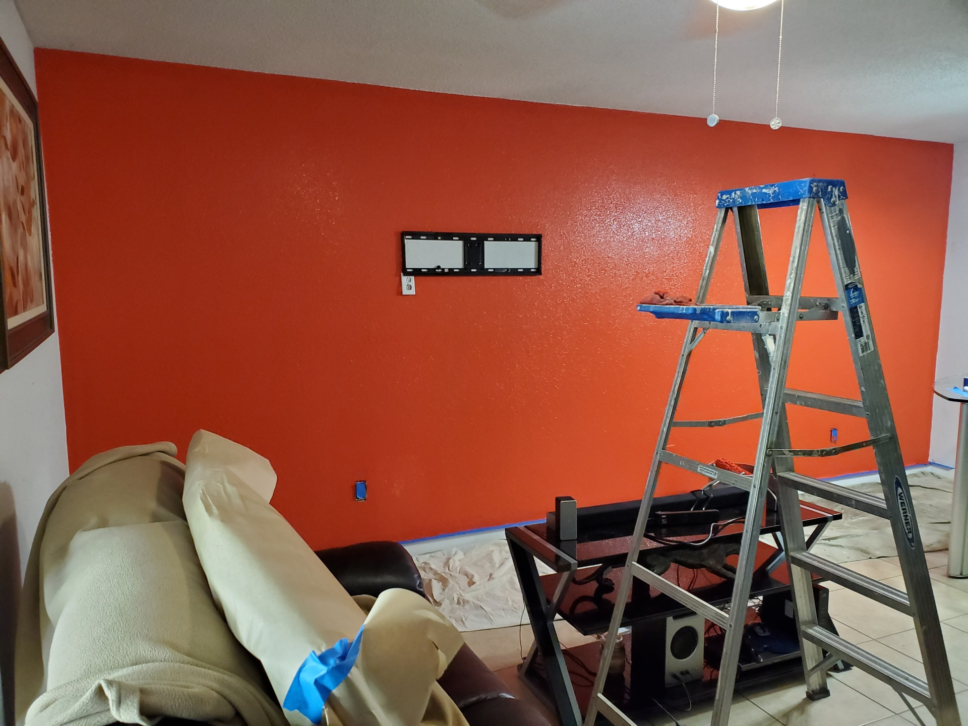 home improvement builders nyc house remodel suffolk county