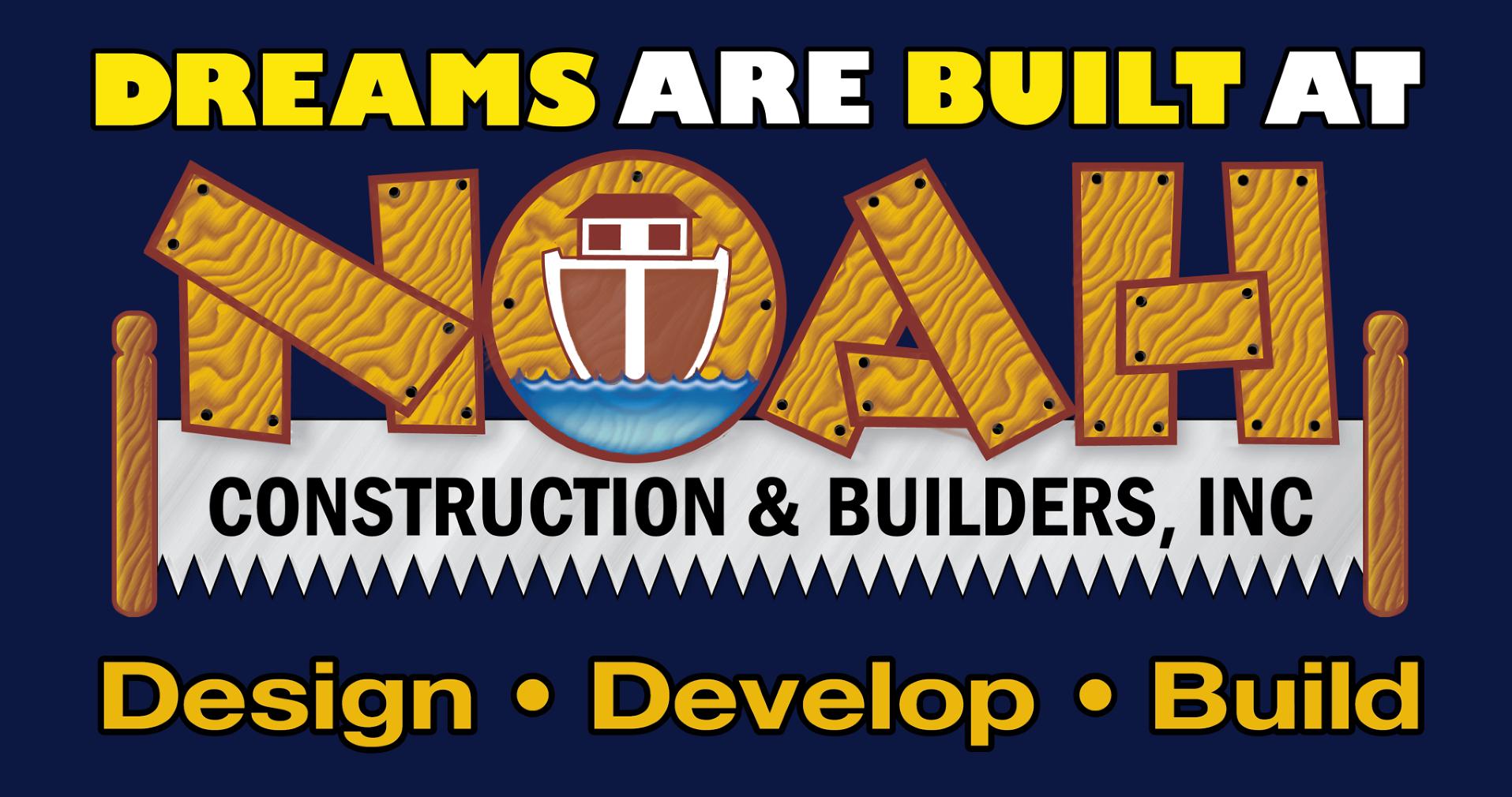 Noah Construction