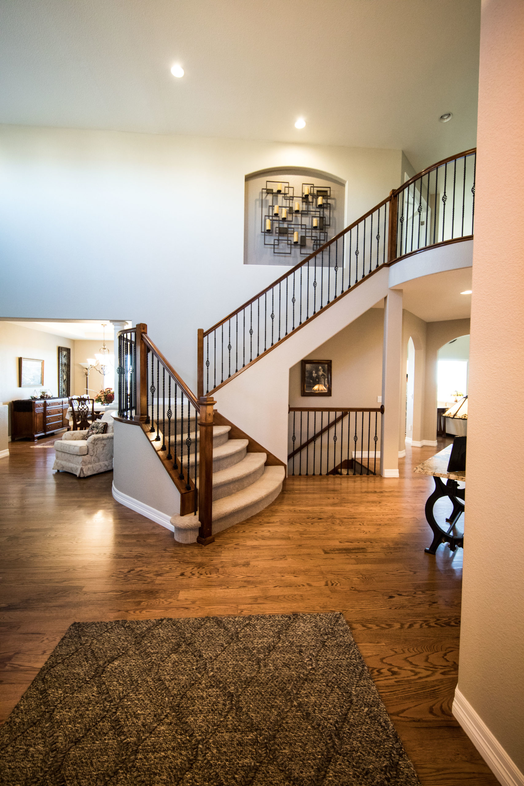 long island remodeling contractor suffolk county
