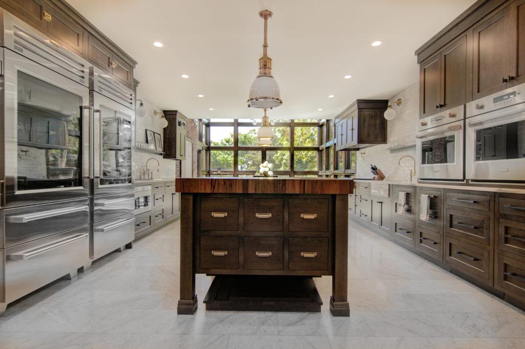 kitchen remodel long island