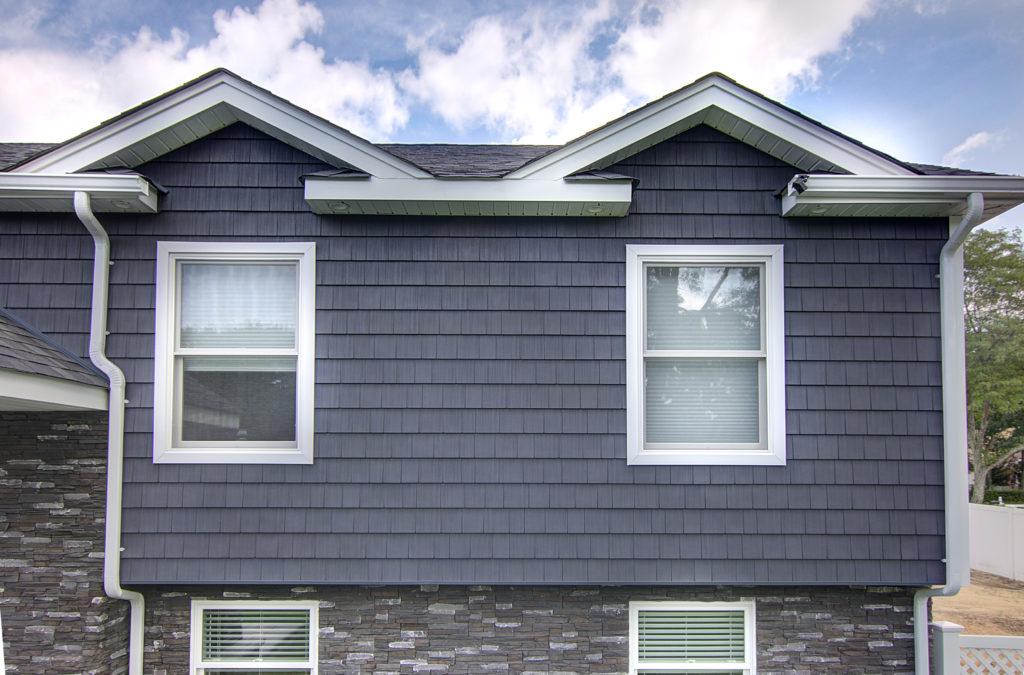 home improvement builders near nyc