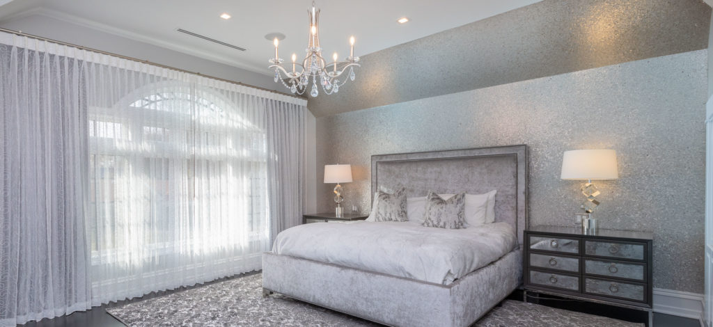 complete home renovation suffolk county