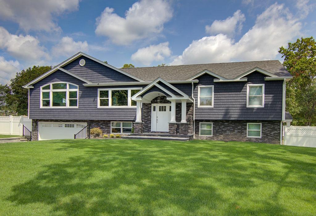 complete home renovation nassau county